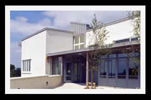Raheen National School