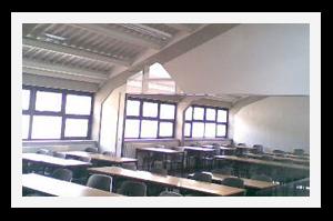 St Brendan's Community School, Birr