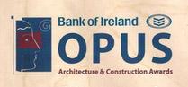 OPUS Award